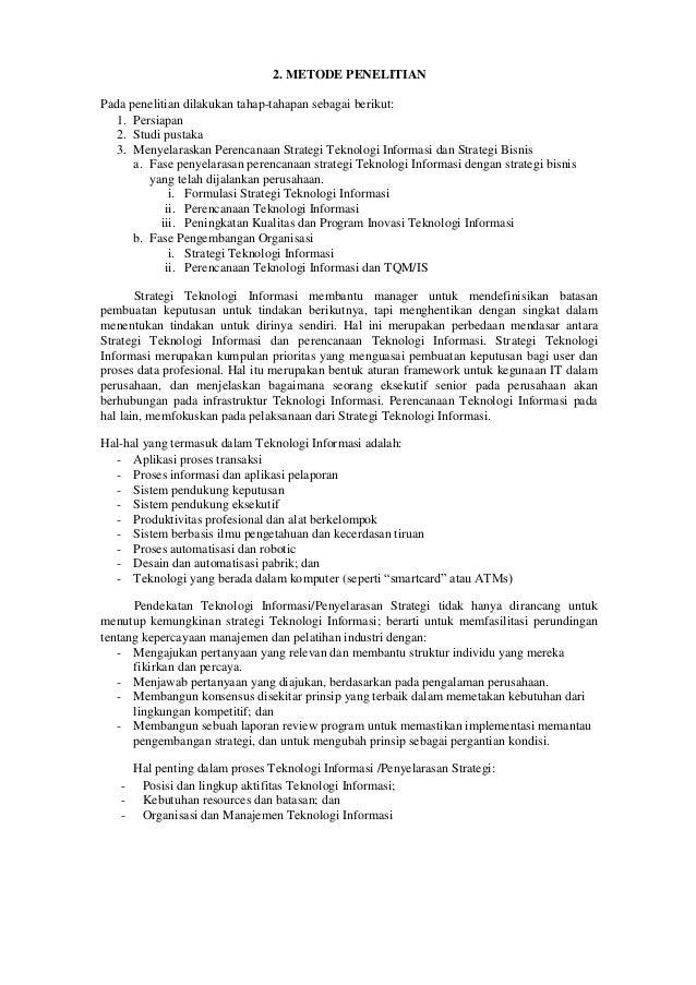 JKBM (Jurnal Konsep Bisnis dan Manajemen) - Google Cendekia