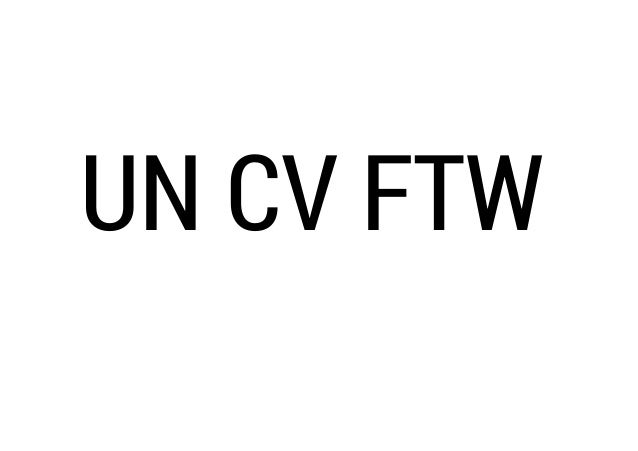 cr u00e9er un cv design outils et m u00e9thodes