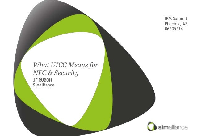 what-uicc-means-for-nfc-security-1-638.jpg?cb=1402581979