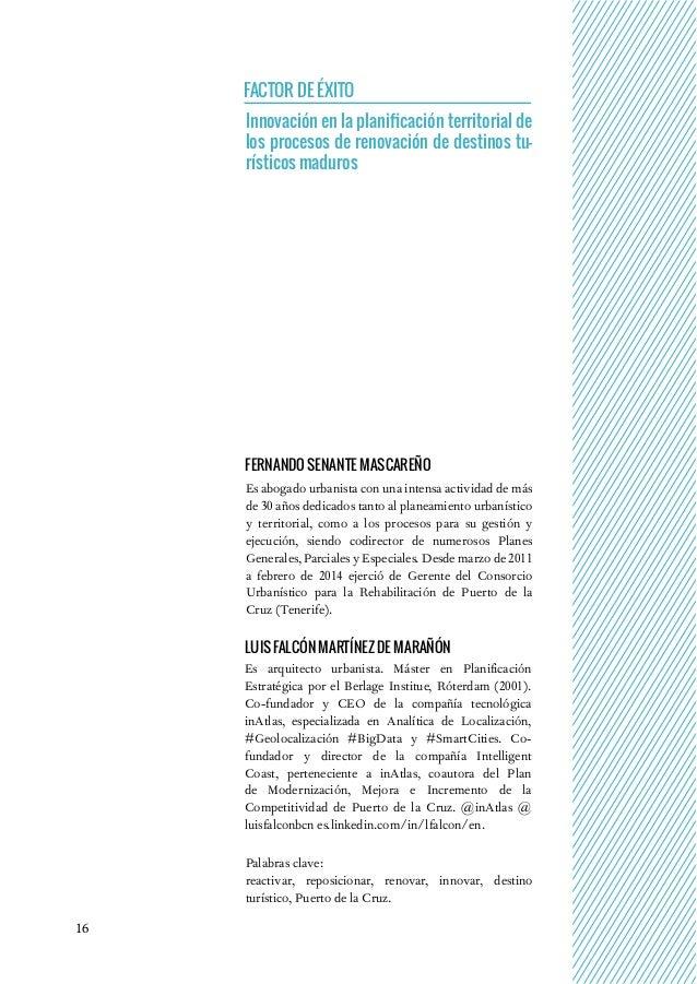 Libro Reinventando alojamientos turísticos. Caso: La renovación hotel…