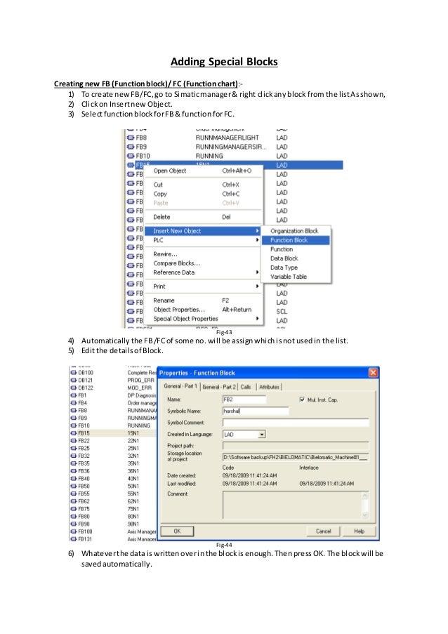 Magazine Computer: Qualcomm Wifi Driver For Windows 7 64 Bit