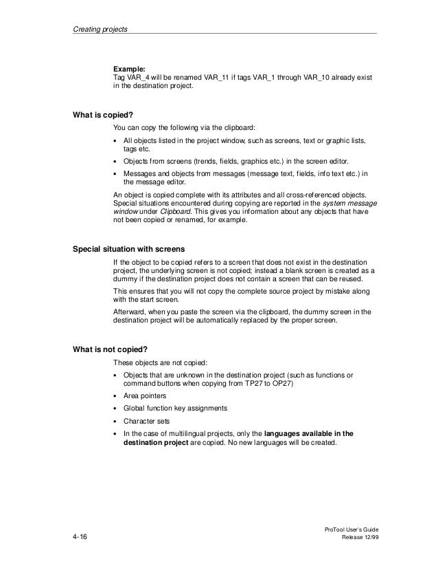 When Sending A Resume By Email What To Write Resume For Your