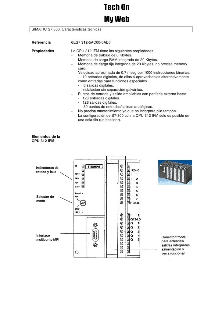 simatic-s7-300-caracteristicas-1-728 Wiring Diagram Plc on