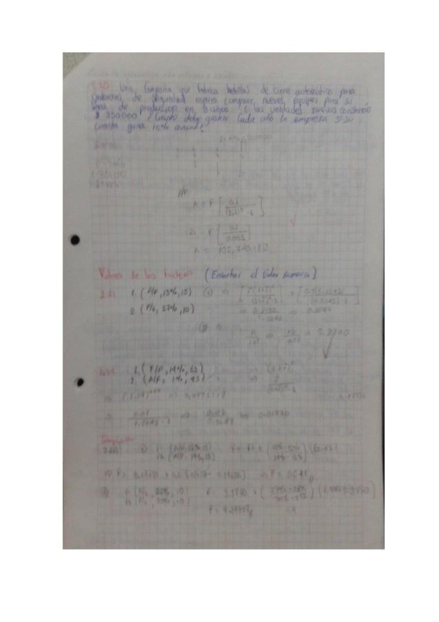 PROBLEMAS RESUELTOS Slide 3
