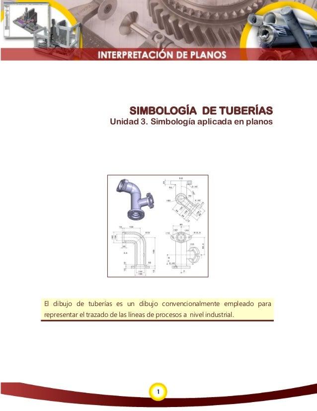 Simbologia tuberias for Simbologia de muebles para planos