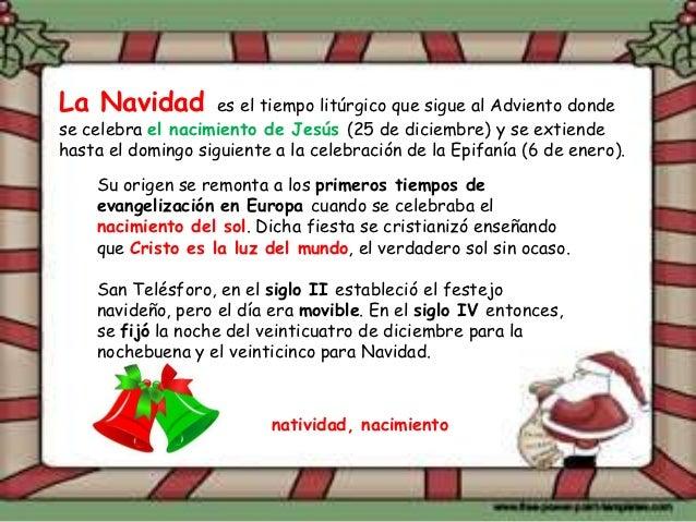 La Navidad De Los Peques 3 Juguetes Caseros Manualidades