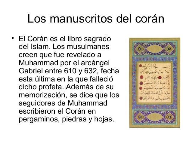 Simbolos religiosos - Que es el corian ...