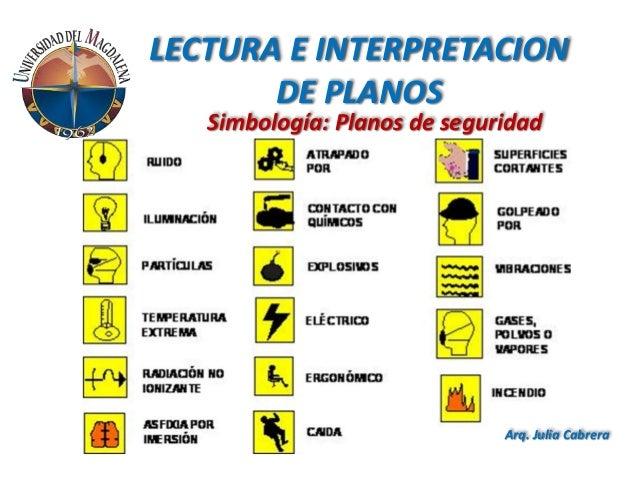 Simbolos y planos for Simbologia de muebles para planos