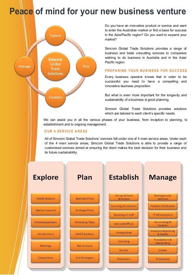 Simcom brochure Slide 2