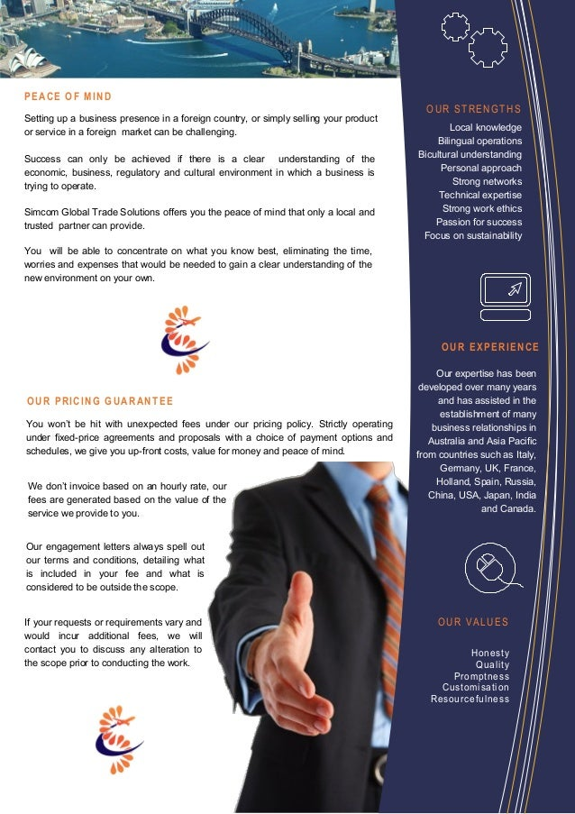 Simcom brochure Slide 3