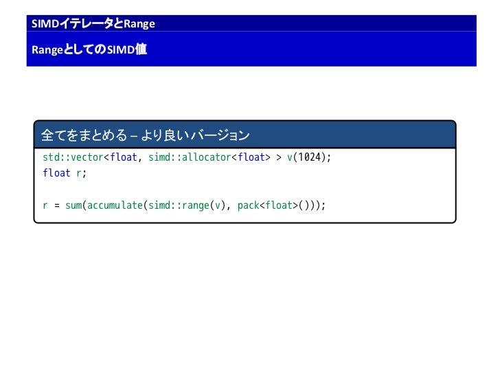 Visual Studio의 Visual C에 대한 새로운 기능