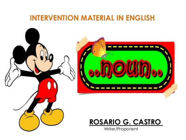 Box Of Collective Nouns Clip Art at Clker.com - vector clip art ...
