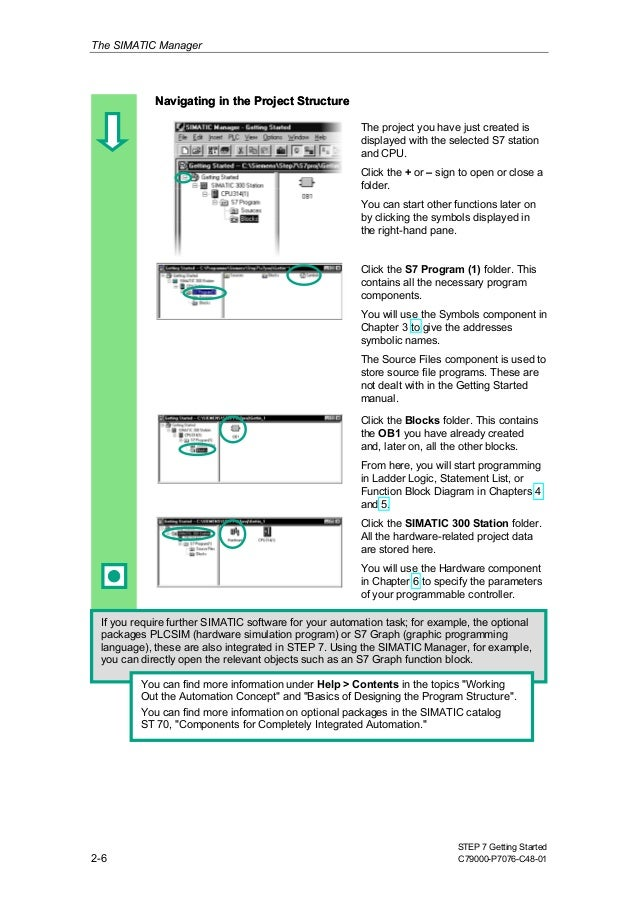Step 7 block diagram data wiring diagrams simens plc training simatic working with step 7 rh slideshare net block diagrams interior design electrical block diagram ccuart Image collections