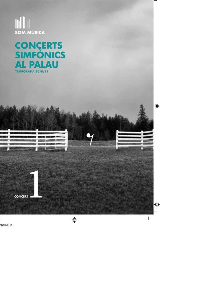 Simfonic01   201009