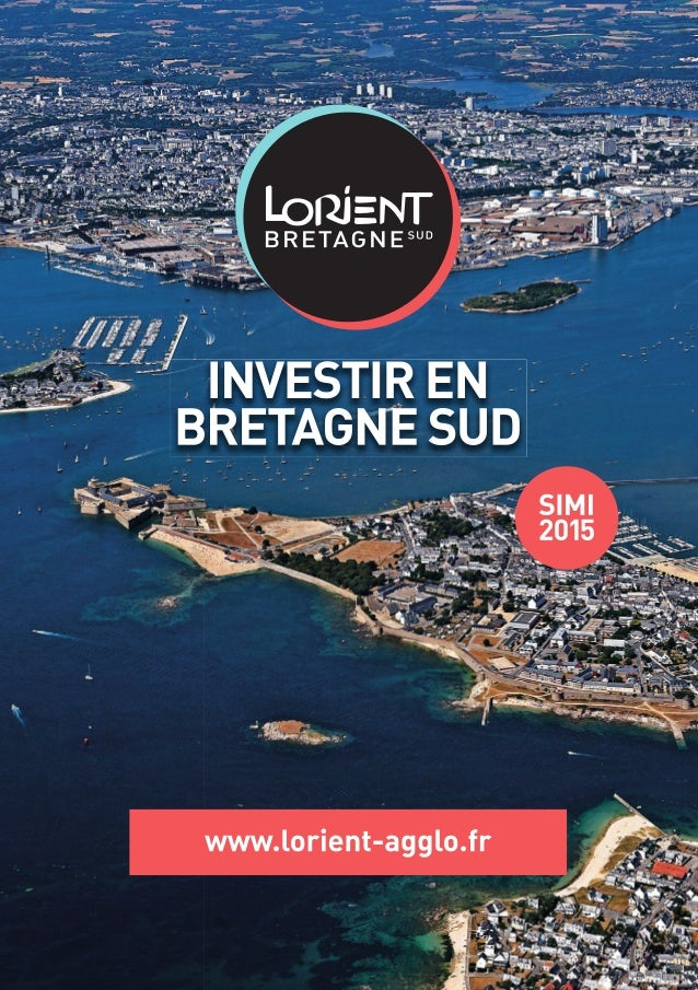 Cherbourg Brest RennesLorient Nantes La Rochelle Roscoff V ers M orlaix Roscoff V ers M orlaix