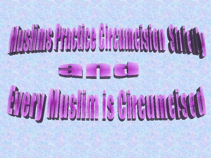 similarities between islam christianity Similarities between islam and christianity by dr zakir naik al-qur' an 3:64 say (o muhammad saw): o people of the scripture (jews and.