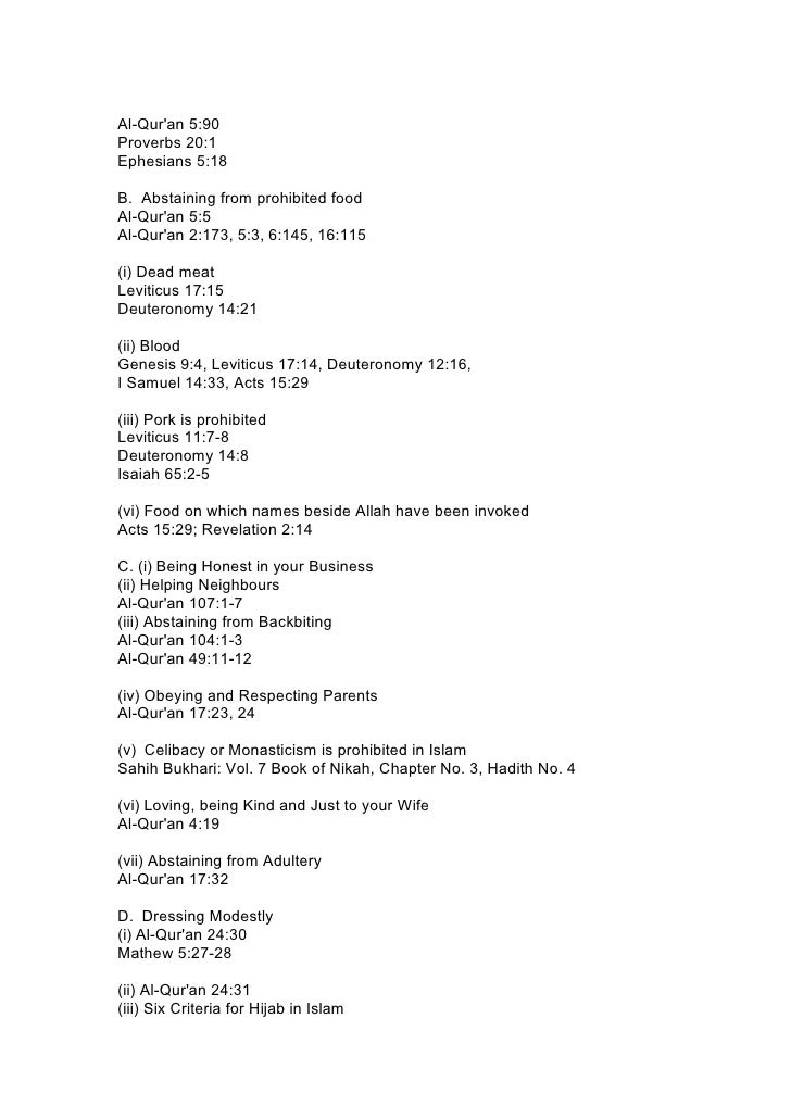 similarities between christianity and shinotoism Comparison of religions eastern (indian-hinduism, buddhism, and jainism) and western (judaism, christianity, islam) religions pravin k shah jain study center of north carolina.