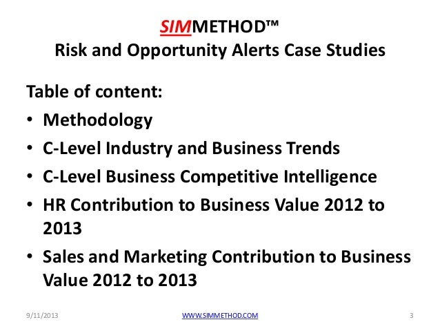 case study converting data into business value at volvo Business law case study assignment help the big data challenges big data is a term used to describe the voluminous amount of structured and semi-structured data converting data into business value at volvo , located in the online course shell.