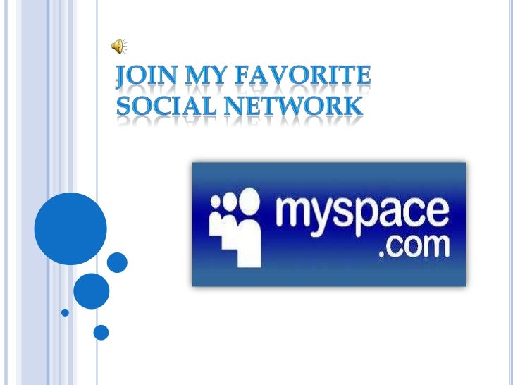   Myspace launched in August 2003 and is headquartered in    Beverly Hills, California.   In August 2003, several eUniv...