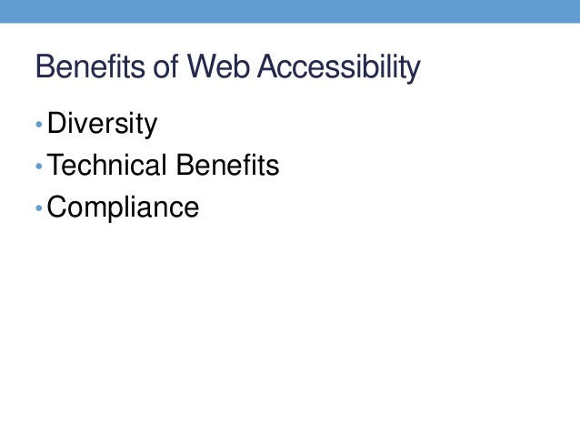 web content accessibility guidelines wcag 20 autos post