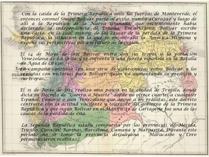 simon bolivar resume Resumen del dia de simon bolivar resumen del día de simón bolívar un 24 de julio de 1783 nació el libertador simón bolívar.