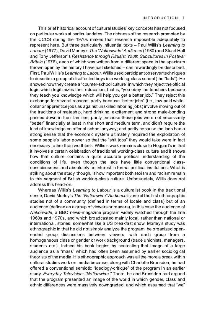 cultural studies essay business studies essays essay admissions essays professional cultural studies essay help script squad