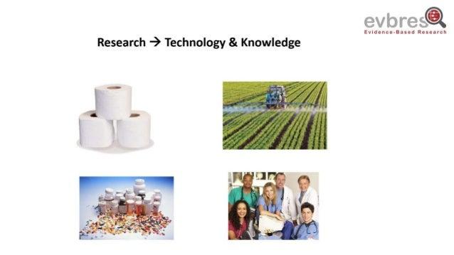 Simon Kolstoe: Suggestions for a Solution Slide 3
