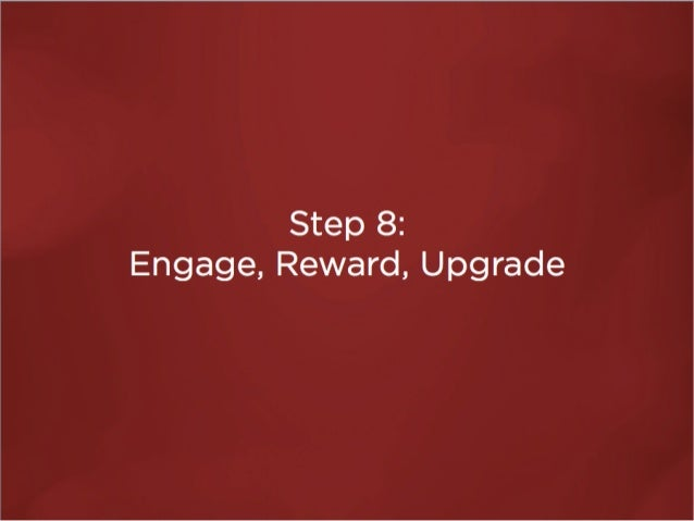 [Webinar] From Purpose to Profit: Ten Steps to Becoming a Contagious Sustainable Brand