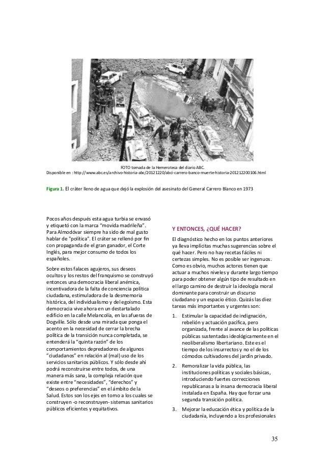 FOTOtomadadelaHemerotecadeldiarioABC. Disponibleen:http://www.abc.es/archivo‐historia‐abc/20121220/abci...