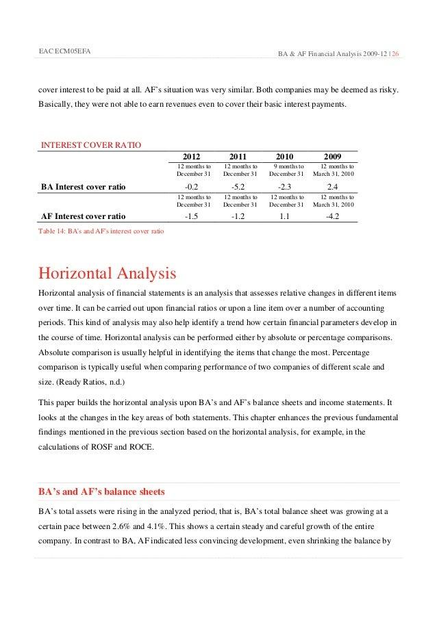 british airways analysis Home finance case studies analysis  british airways hits turbulence ← previous post next post → british airways hits turbulence harvard case solution & analysis.