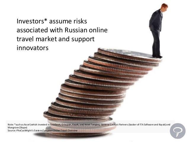 Momondo Com Ukraine Russian Market 104