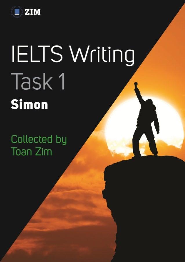 IELTS Writing Task 2 artists essay ieltssimoncom