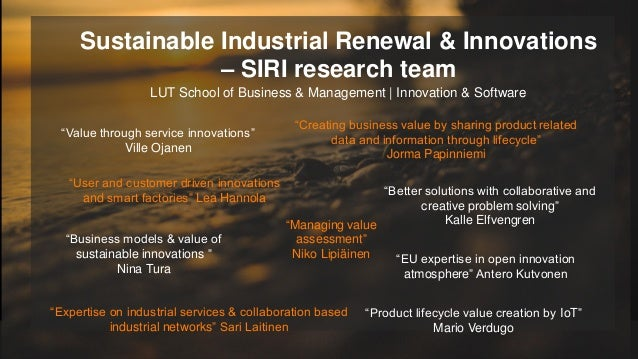 sustainable innovation and technology transfer industrial Research – development – innovation – implementation swedish  technology transfer,  development – innovation – implementation – swedish sustainable.