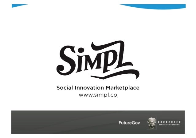 A consultancy and social innovation incubator helping to shape the future of government. A new media consultancy for gover...