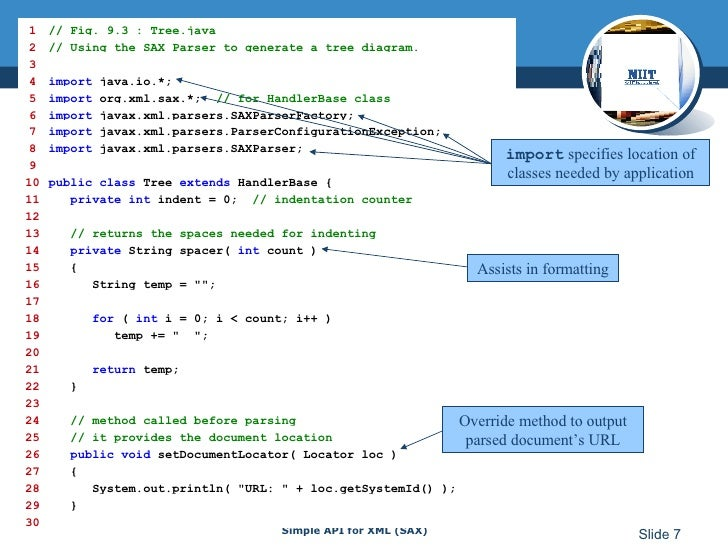 Delicious xml and json for you   blog inside fleetmon.