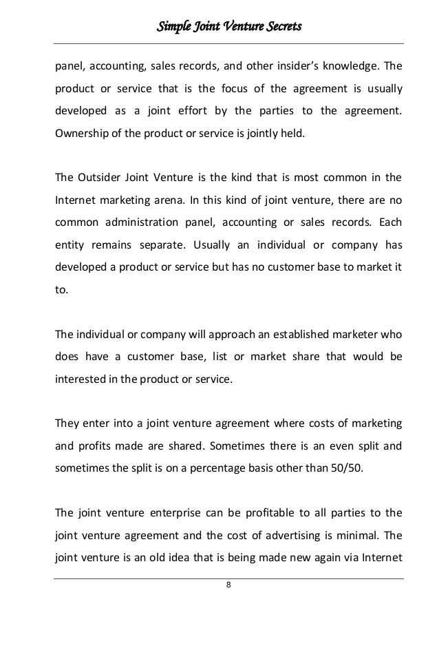 simple-joint-venture-secrets-8-638.jpg?cb=1437902076