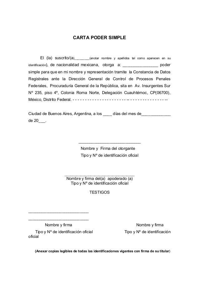 Servicio de habitacion colombiana - 1 part 2