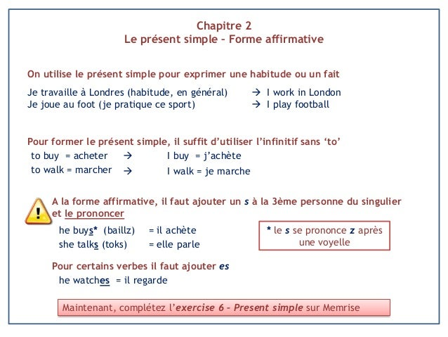 present perfect continuous Present perfect exercise this is an advanced exercise that gives a grammar explanation of the present perfect vs the present perfect continuous.