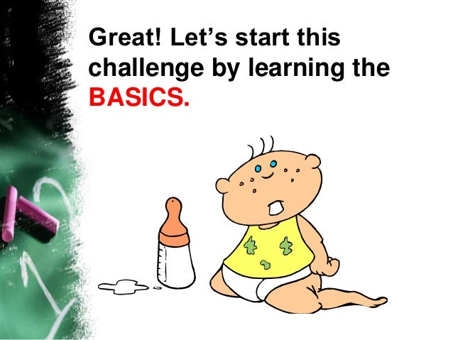 cool math algebra help  let s start this challenge by learning the basics