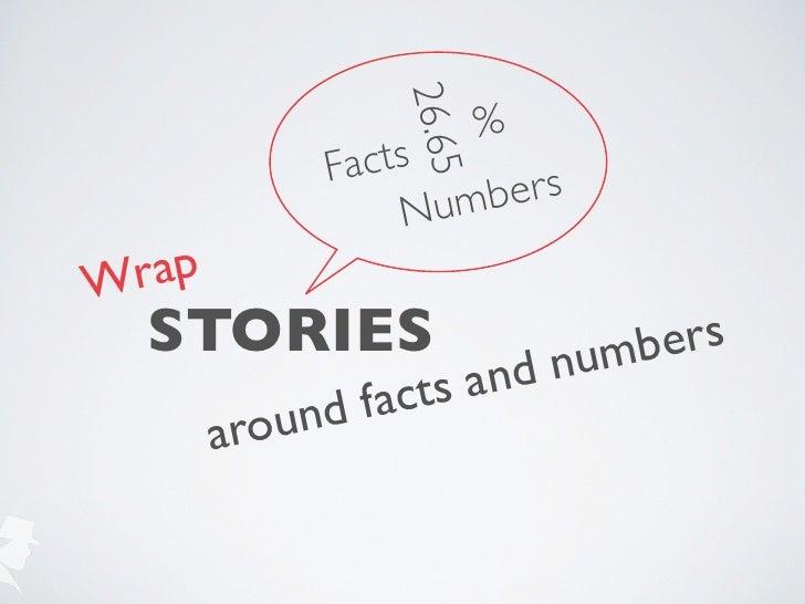 26.65                          %             F acts                     mber s                  NuW rap  STORIES          ...