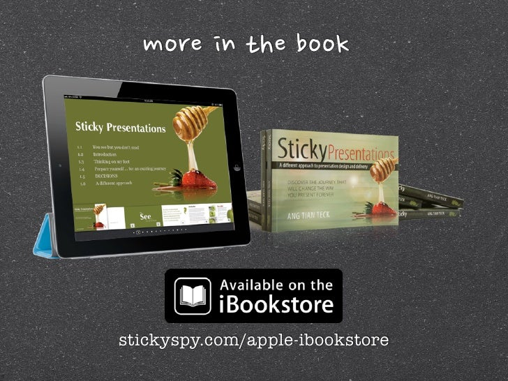 Sticky