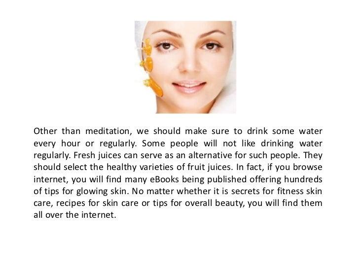 simple beauty tips - Beauty Tips With Sugar | Sugar Tips | Simple Beauty Secrets - YouTube