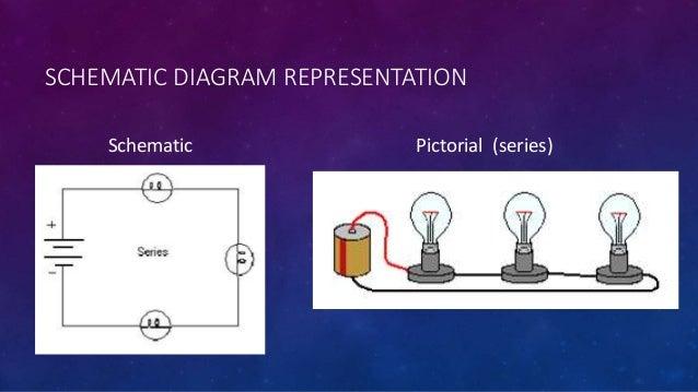 simple circuit diagram rh slideshare net