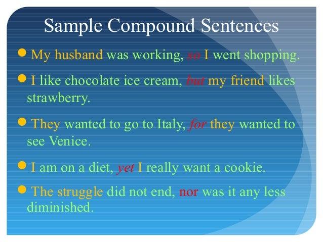 TYPES OF ENGLISH SENTENCES DOWNLOAD