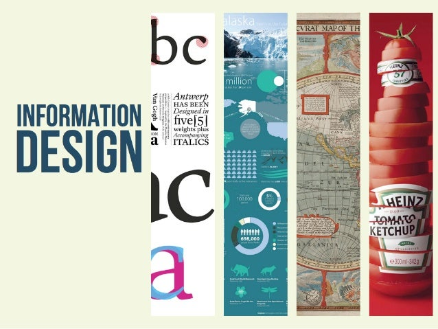 Simple Design  Slide 3