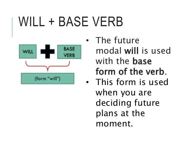 Simple FutureForm Will