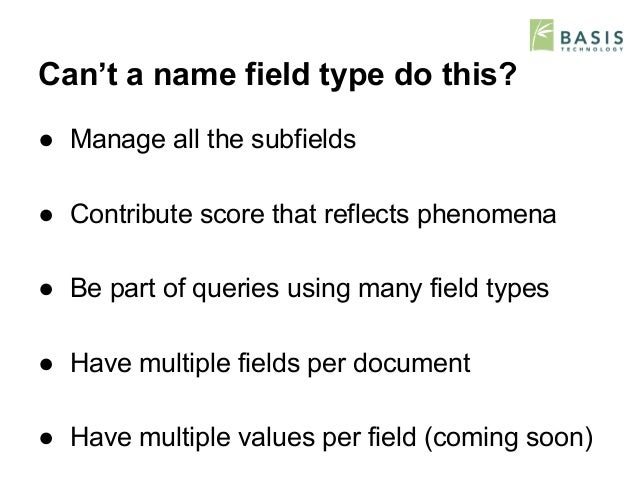 Simple fuzzy name matching in elasticsearch