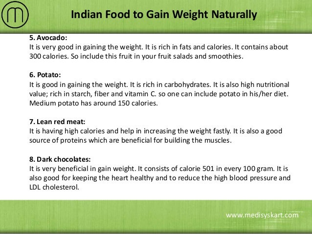 Weight loss diet for nursing mothers