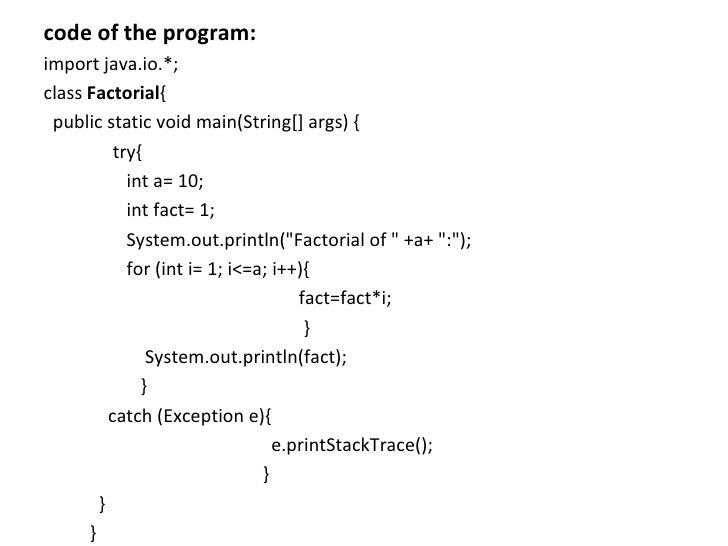 [Image: simple-java-programs-15-728.jpg?cb=1269419230]