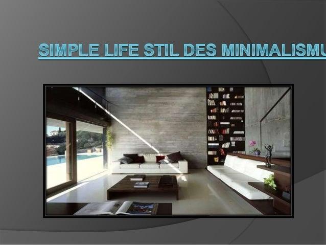 Minimalismus Hilfe, um jene Menschen, die einfache Leben genießen möchten, aber nicht wissen, wie ich anfangen soll. So Mi...